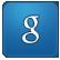 símbolo do google