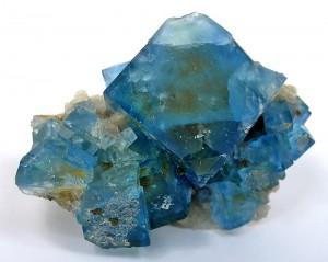 Fluorite-171939