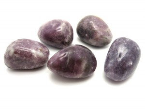 Lepidolite_Tumbled_Stones__66259.1285467849.1280.1280