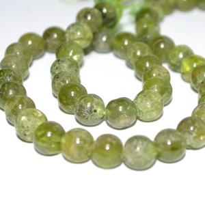 bead-peridot-round02