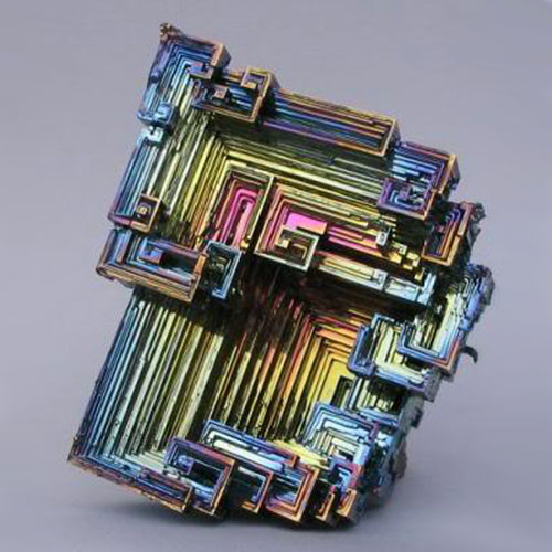 _bismuth_crystals