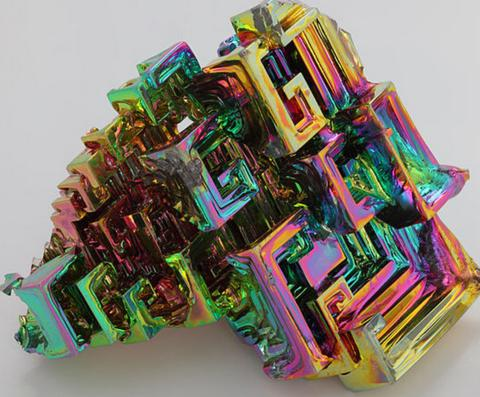 bismuto-iridiscente-triplenlace.com_