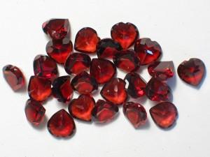 grana_hearts