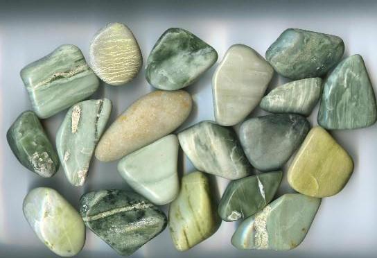 pedra infinitoo