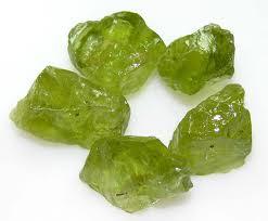 olivinass