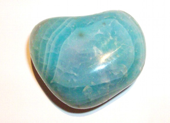 pedra-agata-azul