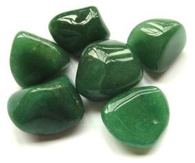 quartzo_verde