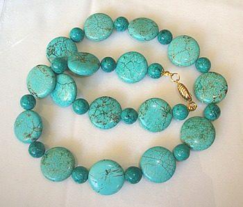 colar-comprido-turquesa-azu-pedra-natural-