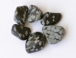 obsidianaa