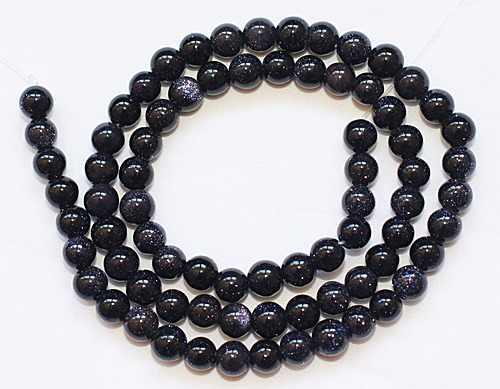 pedra-estrela-bola-6mm-gratis-ped-estrela-retangulo-teostone_MLB-O-4235796307_042013